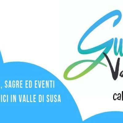 Calendario eventi e dei sapori Gusto ValSusa 2019