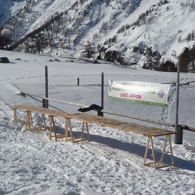 Stefano Dagostino: un talento della corsa in montagna esploso in Valle di Susa