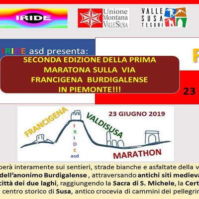 """Visita speciale alla Sacra di San Michele: """"Schegge di cultura"""" il 19 Ottobre"""