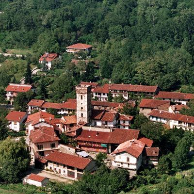 Dalle Alpi al Mare: la terra dell'outdoor tra Italia e Francia