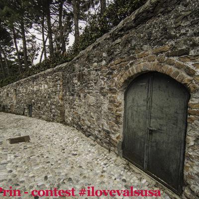 Visita animata al borgo medievale di Avigliana: 29 giugno e 14 luglio