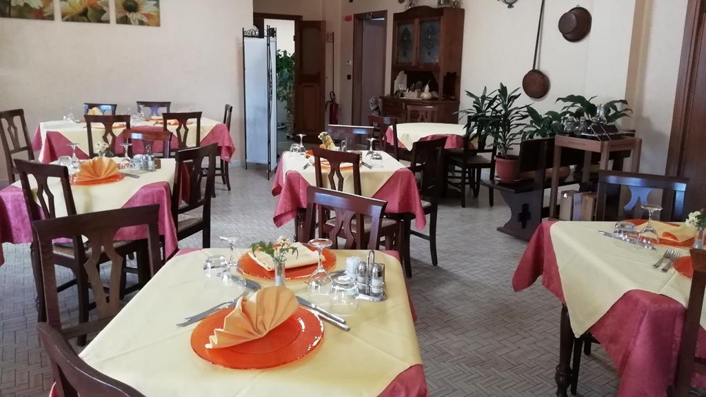 Dall'orto alla tavola, la proposta del ristorante La Stellina per il 29 e 30 giugno