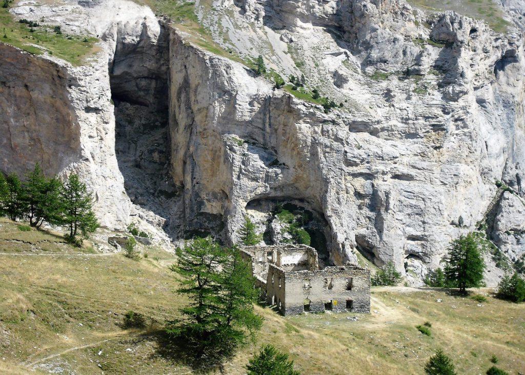 Sabato 22 settembre al Monte Vin Vert con Escuriosando Trekking