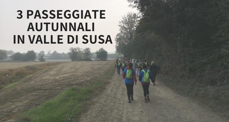 3-passeggiate-autunnali-in-Valle-di-Susa