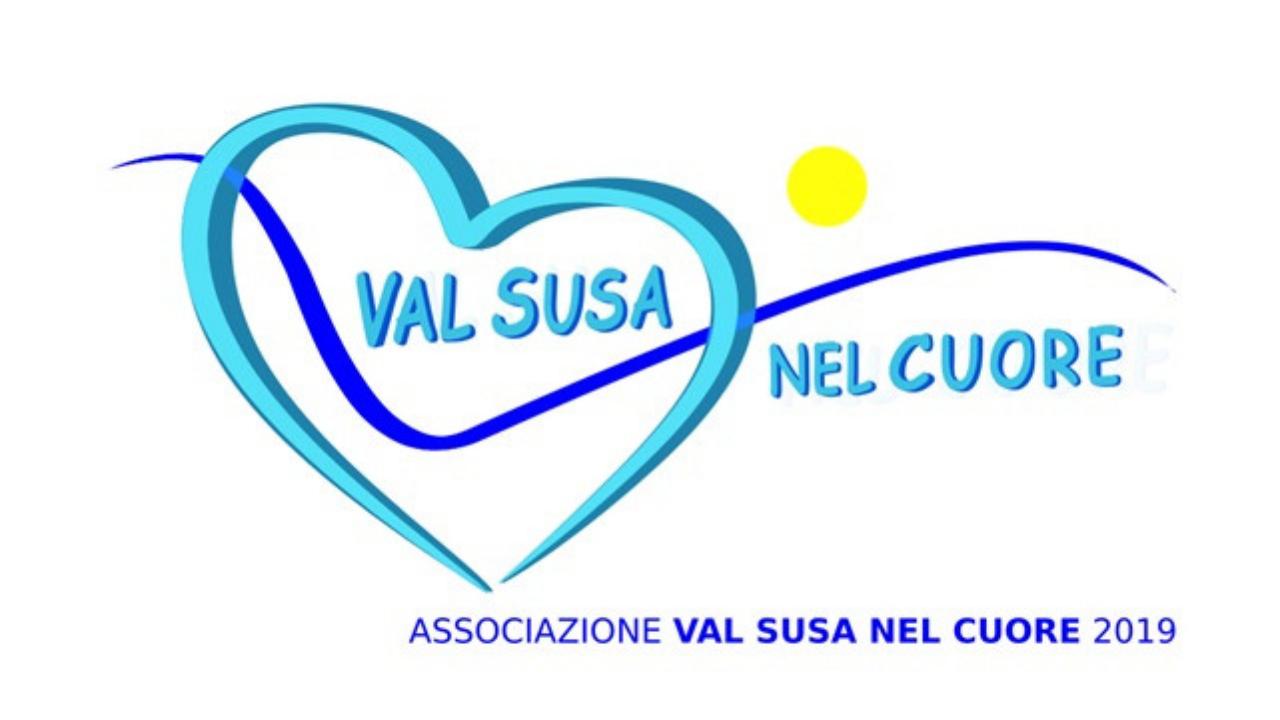 Nasce Val Susa nel cuore per una migliore accoglienza e ospitalità