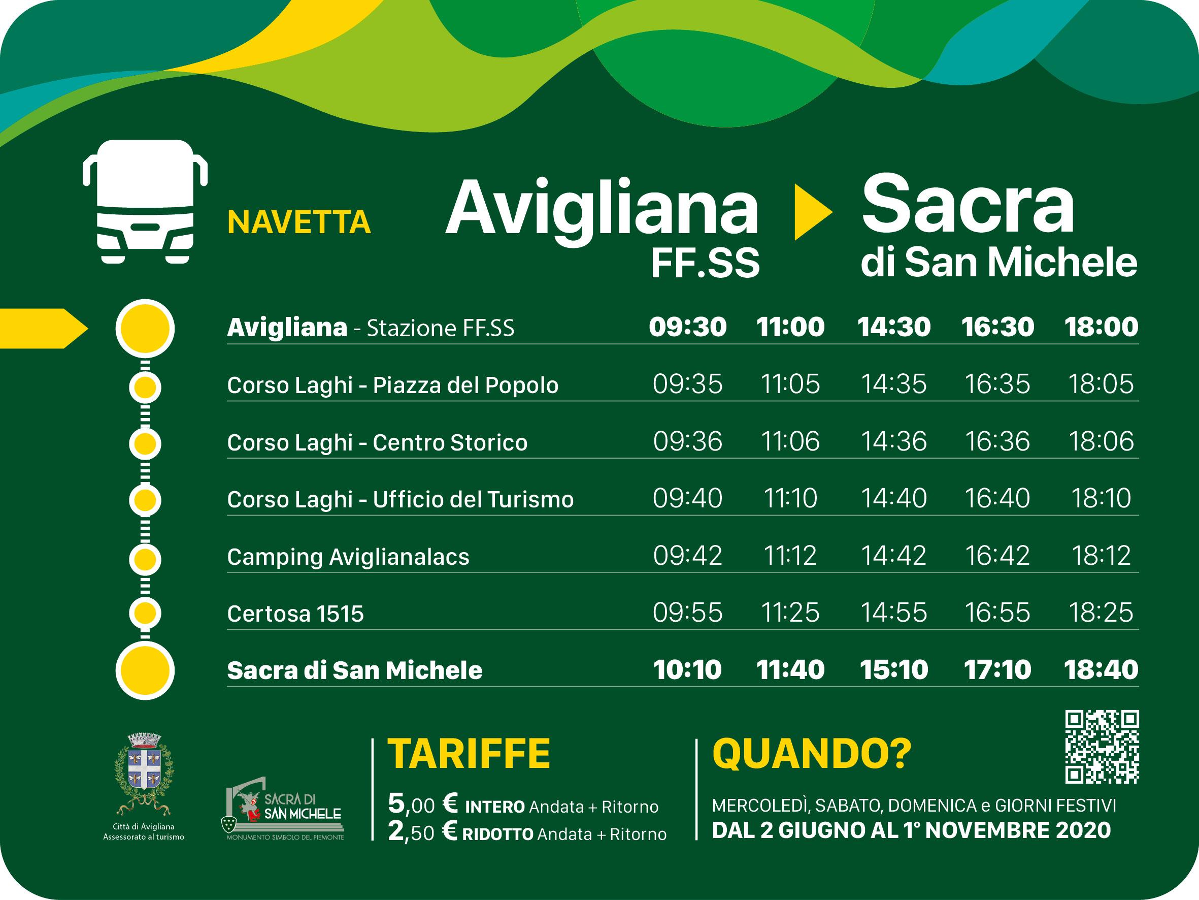 Avigliana-Sacra-Def