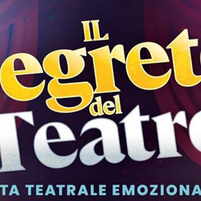 Proposta Family: 16 e 17 novembre con il Bosco delle Meraviglie e il Segreto del Teatro