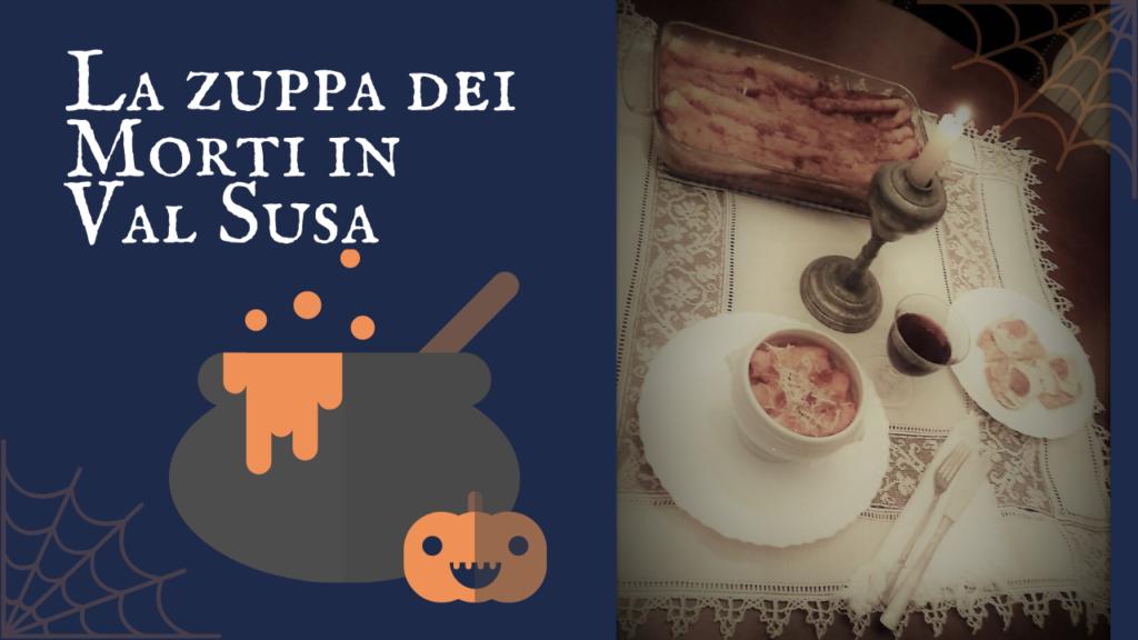 La-zuppa-dei-Morti-in-Val-Susa