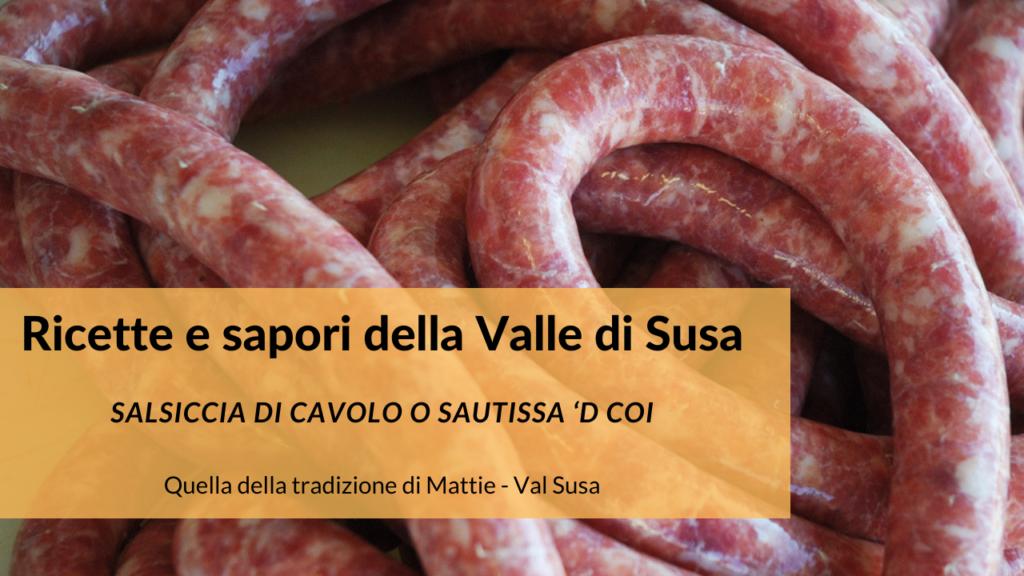 Ricette-e-sapori-Salsiccia-di-Cavolo-di-mattie-Val-Susa-Turismo