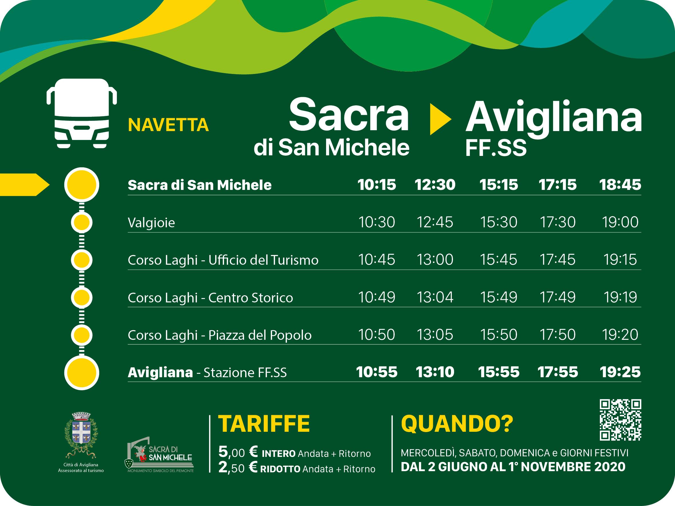 Sacra-Avigliana-Def