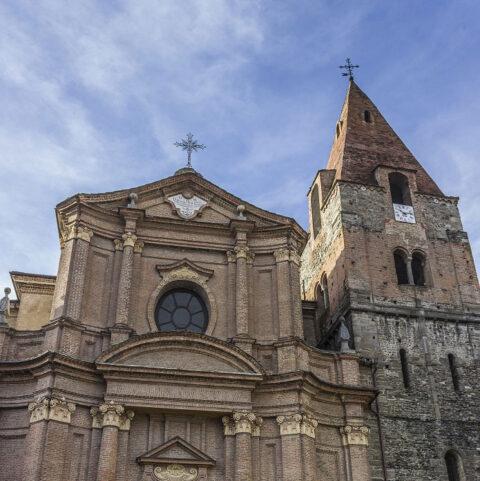 Sant'Ambrogio di Torino