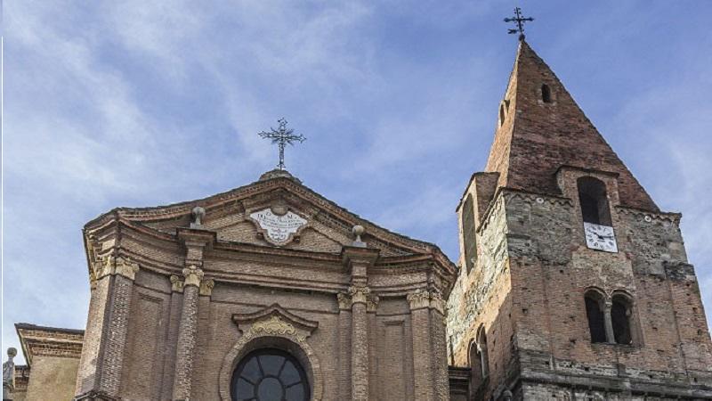 Sant-Ambrogio-di-Torino tagliata