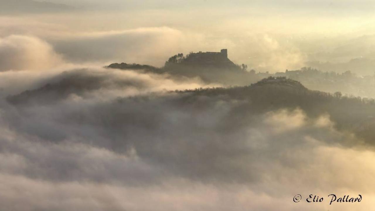 Castello di Avigliana | Visite guidate e gratuite | Calendario 2019