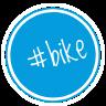 Strutture e servizi bike experience