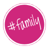 Family Logo Val Susa Turismo 96x96