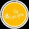 Struttura nella rete Via Francigena experience
