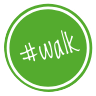 Struttura nella rete Walk Experience