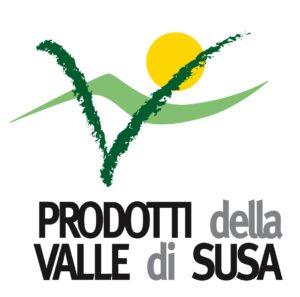 Marchio Prodotti Tipici Valle di Susa