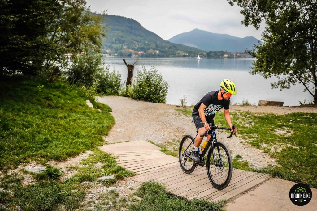 Shimano-Italian-Bike-Test-Piemonte-ValSusa-Avigliana