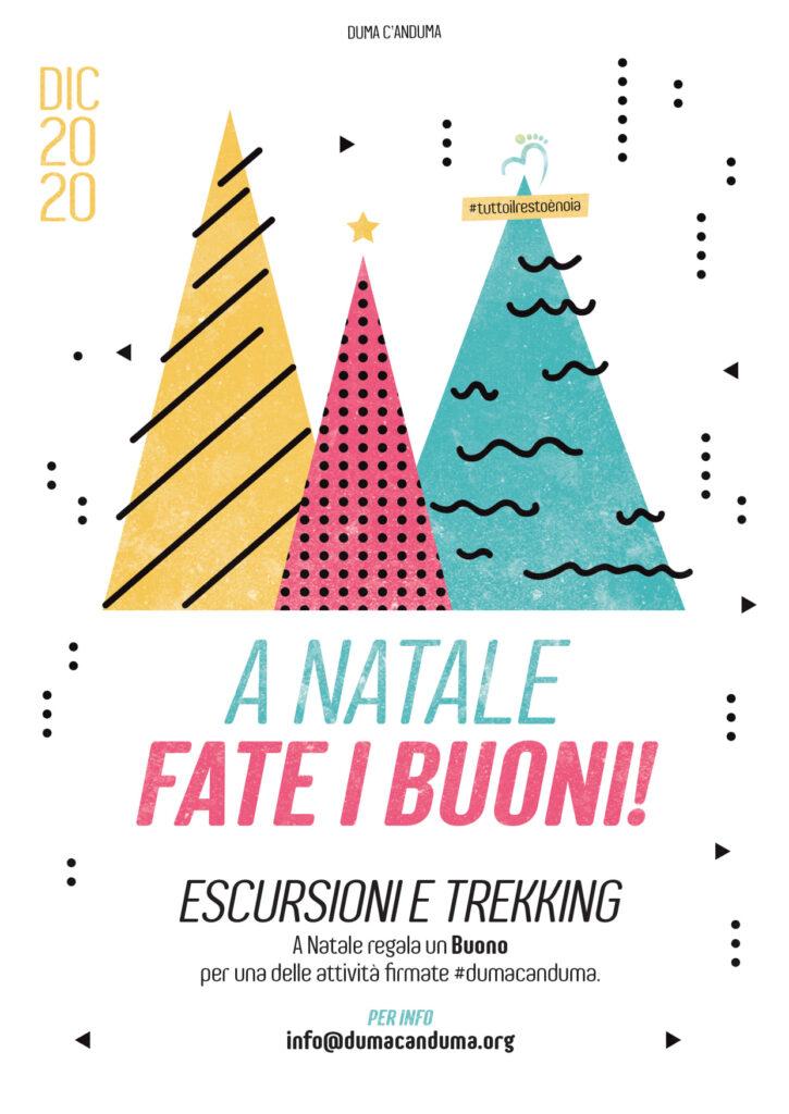 Buoni Natale duma c'anduma