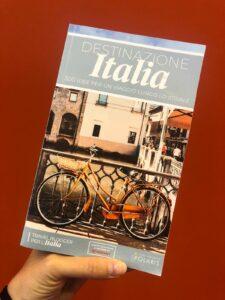 Destinazione Italia. 300 idee per un viaggio lungo lo stivale - Polaris Editore