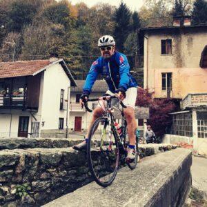 Fulvio Fassino - Guide Discovery Val Susa