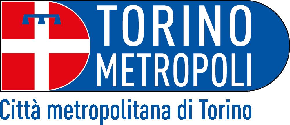 Citta-Metropolitana-Torino