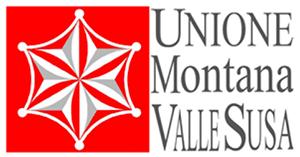 Unione-Montana-Valle-Susa