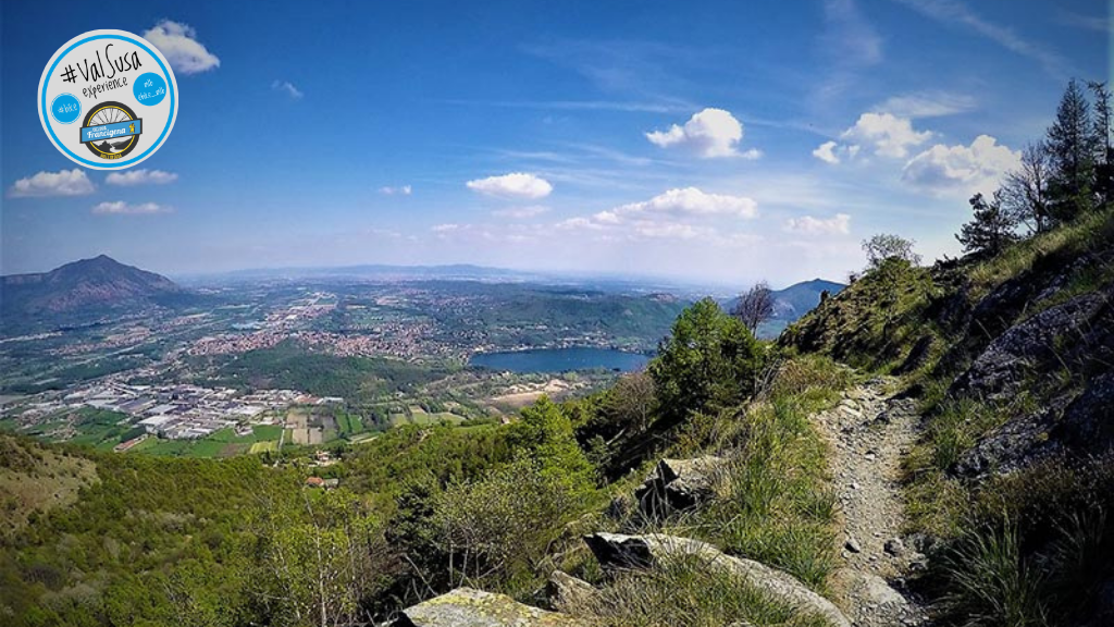 Via dei Pellegrini-501- Mortera/Bertassi Avigliana