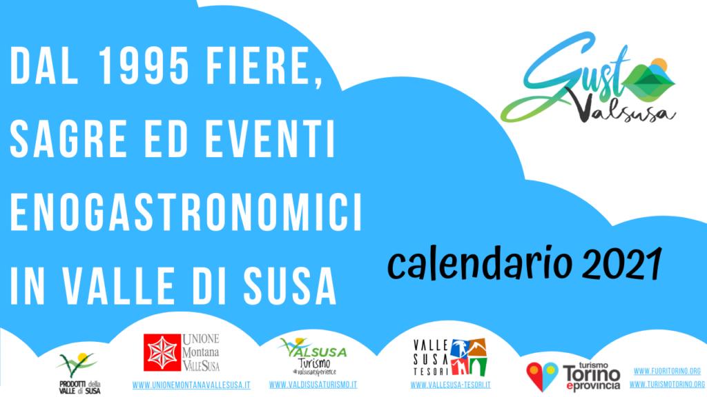 Copertina news calendario gustovalsusa2021